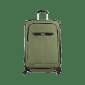 Maleta-Viaje-360-Lacerta-Cedar-Green-Talla-U
