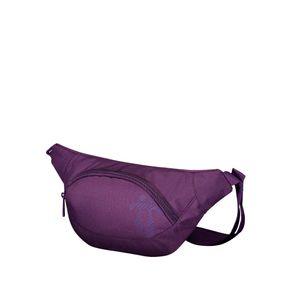 Banano-Pinetto-Shadow-Purple-Talla-U