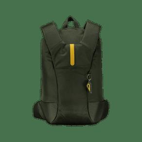 BUNKER-PACK-3.0-1720G-V07_A
