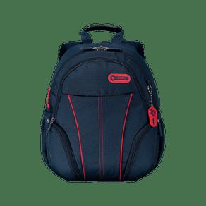 OXFO-1510B-Z32_A